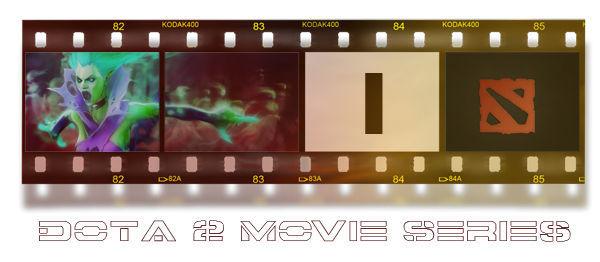 http://crashgame4.persiangig.com/image/dota2-movie-series/dota2-movie-series-1.jpg