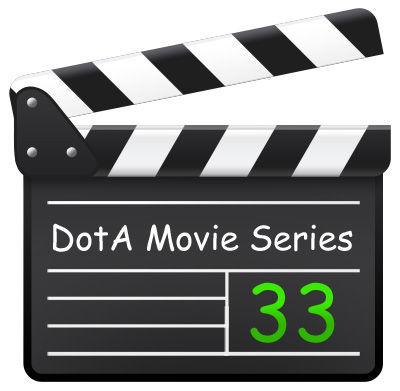 DotA Movie Series 33
